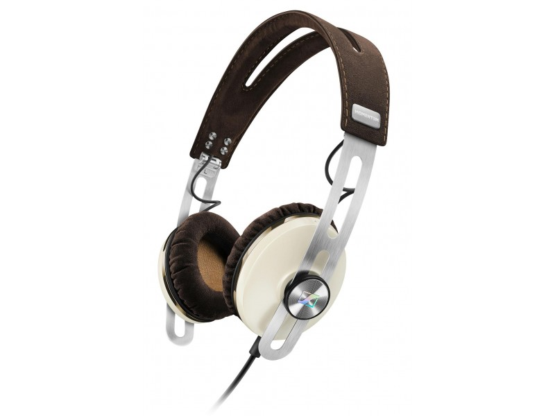 Sennheiser Momentum M2 Ivory - for iOS