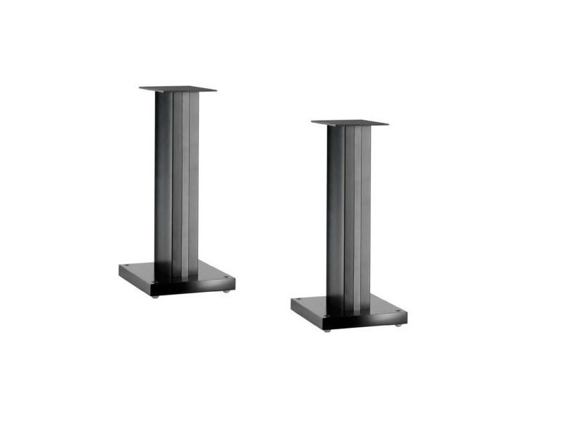 Bowers & Wilkins FS-CM S2 STANDS black