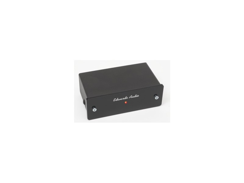 Edwards Audio Apprentice MM phono