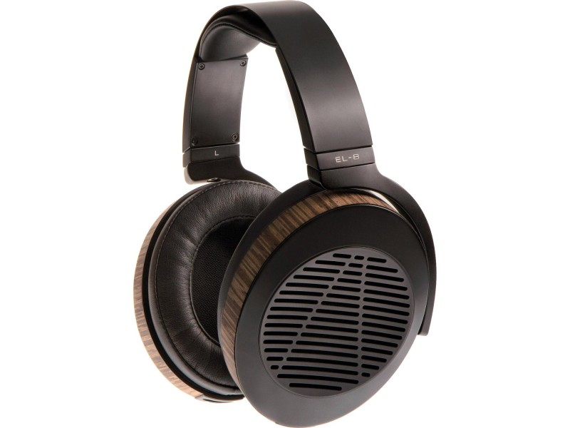 Audeze EL8 Open Back
