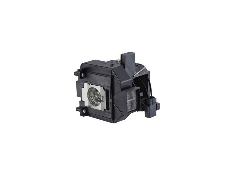 Epson original lamp for TW-9200W