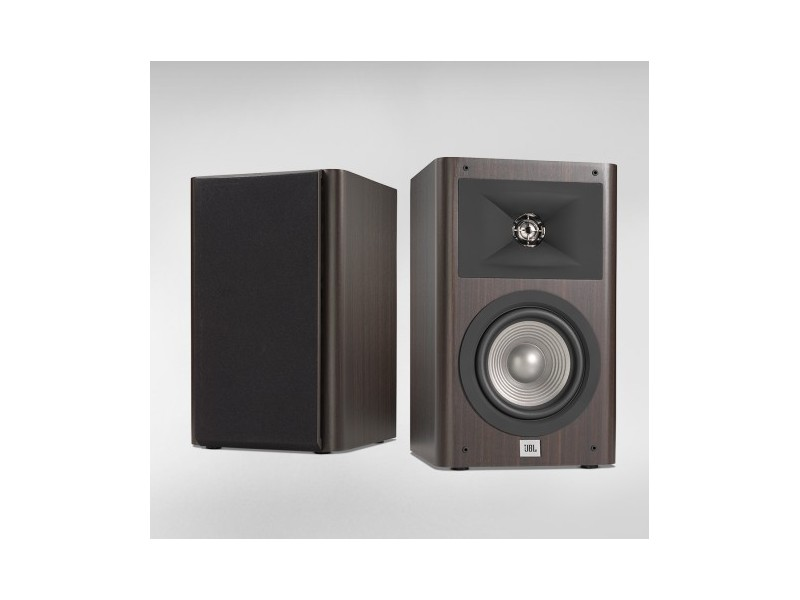 JBL Studio-230 brown