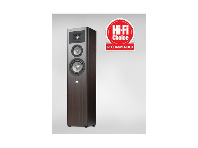 JBL Studio-270 brown