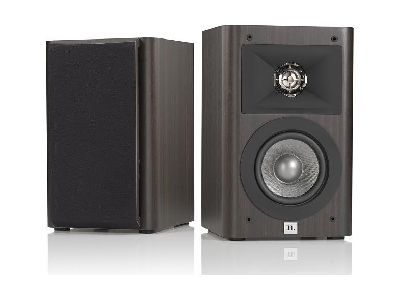 JBL Studio-220 brown