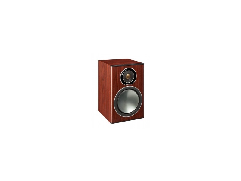 Monitor Audio Bronze-1 rosemah