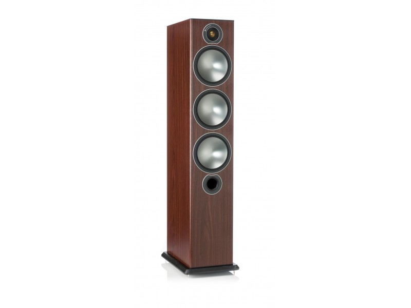 Monitor Audio Bronze-6 rosemah