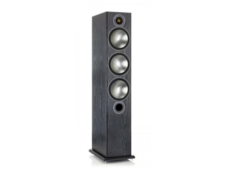 Monitor Audio Bronze-6 black