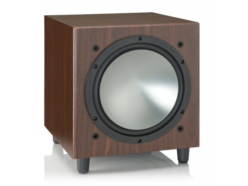 Monitor Audio Bronze-W10 rosemah
