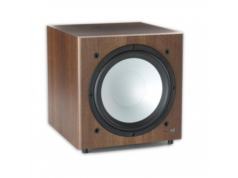 Monitor Audio Bronze-W10 walnut