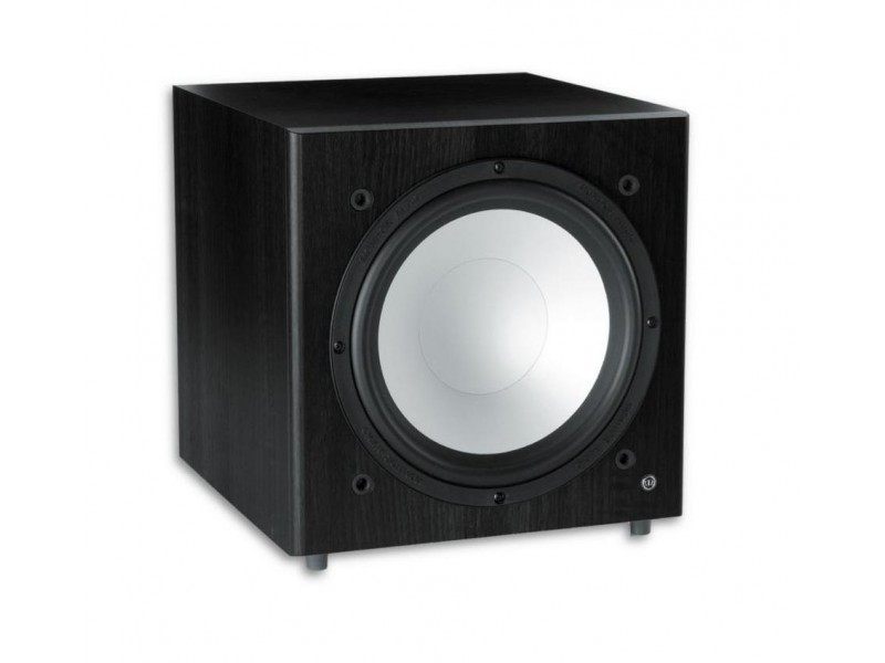 Monitor Audio Bronze-W10 black