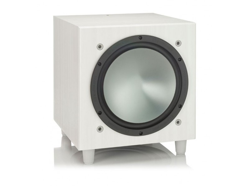 Monitor Audio Bronze-W10 white