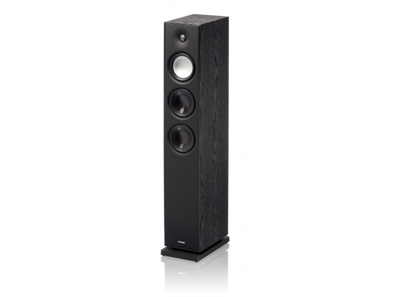 Paradigm Monitor 9-V7 black
