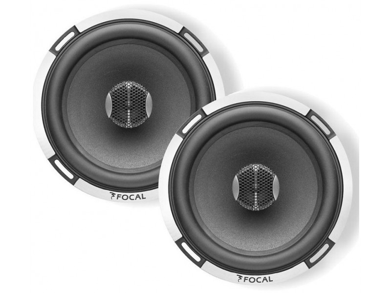 Focal Performance PC-165