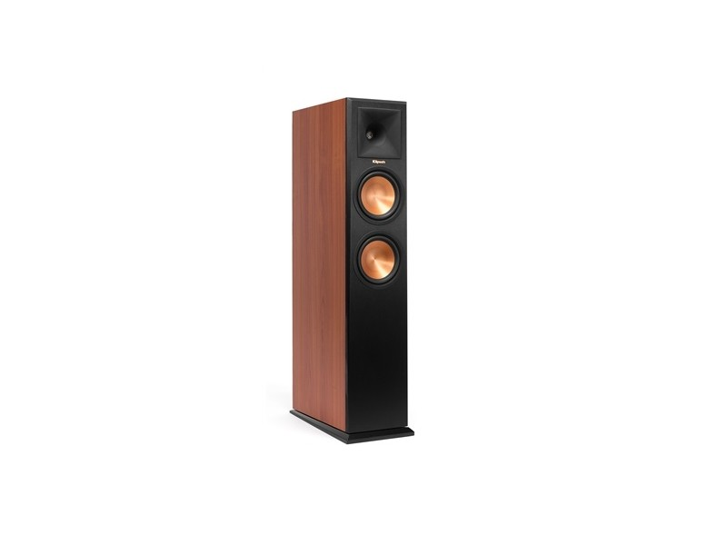 Klipsch Reference Premiere RP-260F cherry