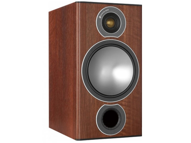Monitor Audio Bronze-2 rosemah