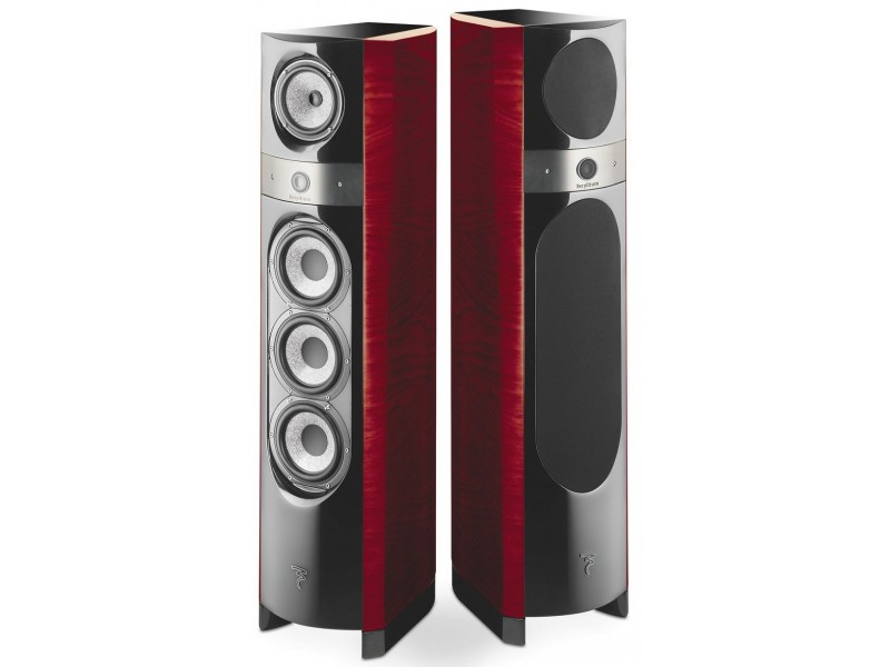 Focal Electra 1038 BE
