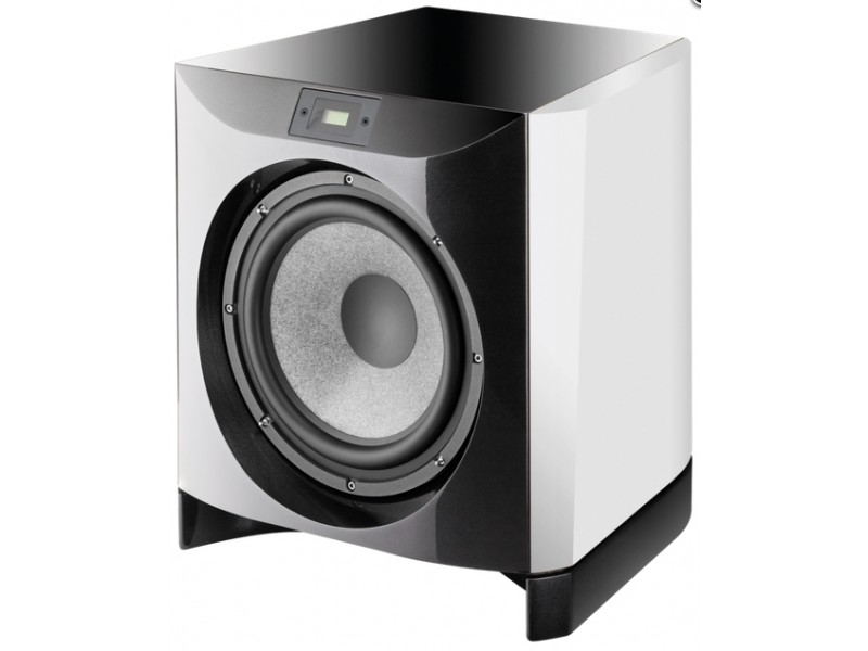 Focal Electra SW-1000Be
