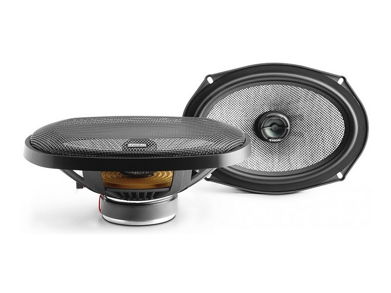Focal Access 690AC
