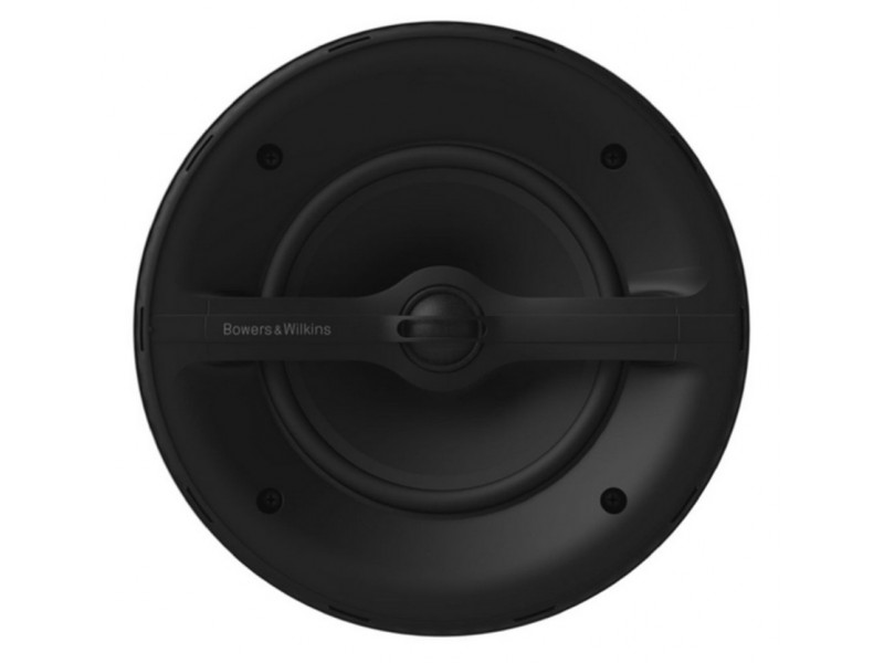 Bowers & Wilkins Marine-8