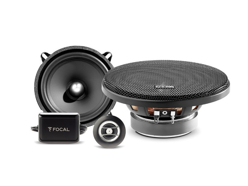Focal Auditor RSE-130