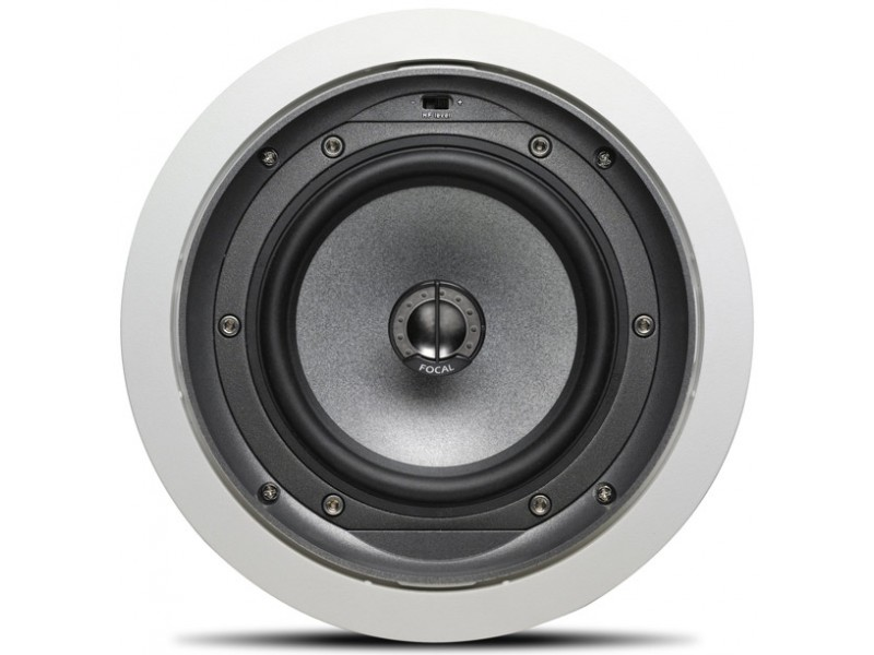Focal Electra IC-1002
