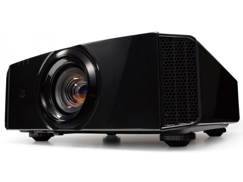 JVC DLA-X9900BE e-shift5