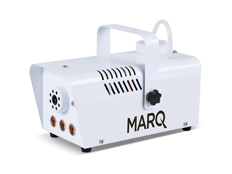 MarQ LED Fog-400 white