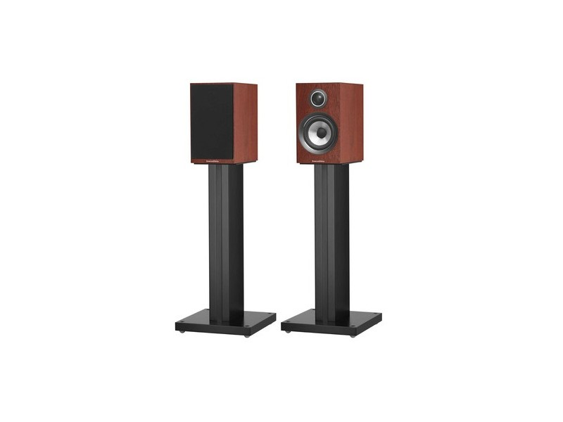 Bowers & Wilkins 707 S2 - rosenut