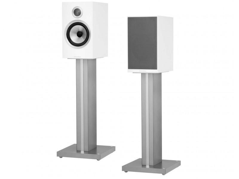 Bowers & Wilkins 706 S2 - white
