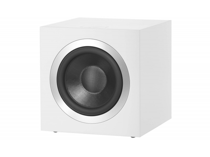 Bowers & Wilkins DB4S - white