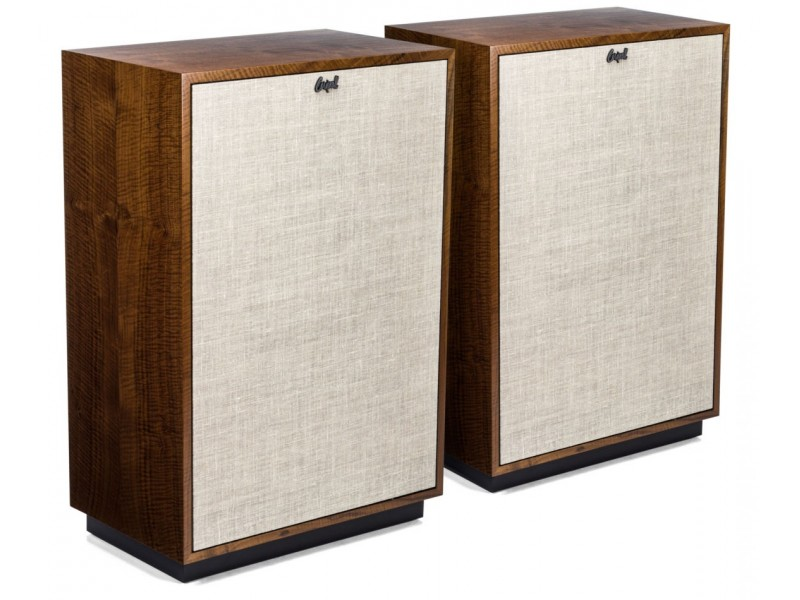 Klipsch Cornwall III Special Edition