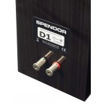 Spendor D1 - all colors