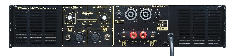 p3500s