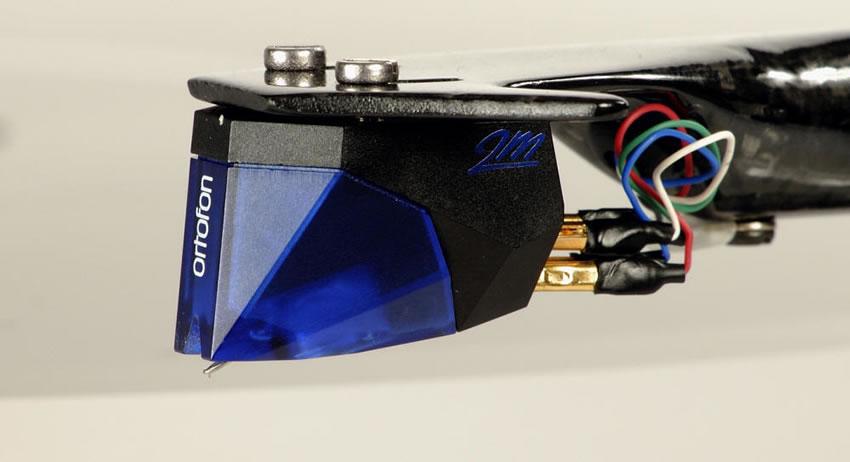 Bildresultat för ortofon 2m blue